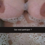 Webcam sexe, exhib gratuite Lannion