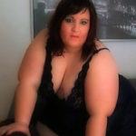 Chat coquin et cam avec filles célibataires parisiennes